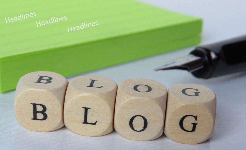 10 μυστικά για σωστά blog headlines… που λίγοι γνωρίζουν!