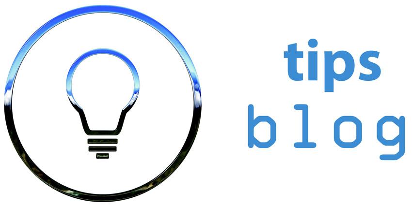 13 tips για νέους bloggers!!!