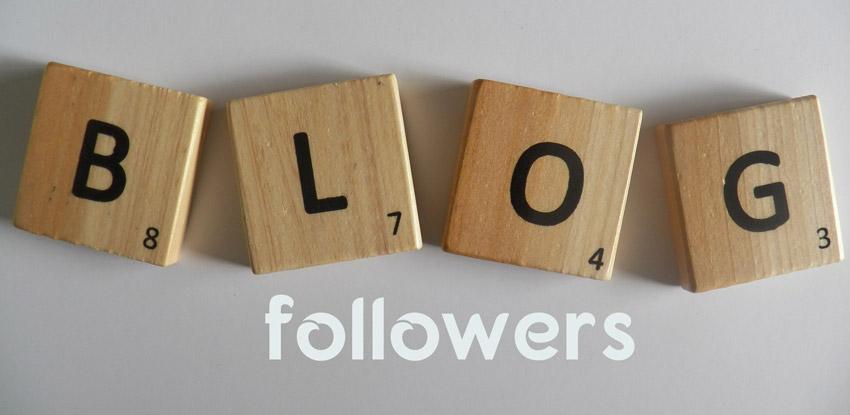 Γιατί σταμάτησα να ακολουθώ το blog σου!
