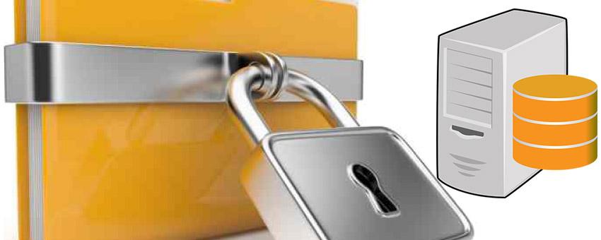 Προστασία φακέλου με κωδικό με το htaccess