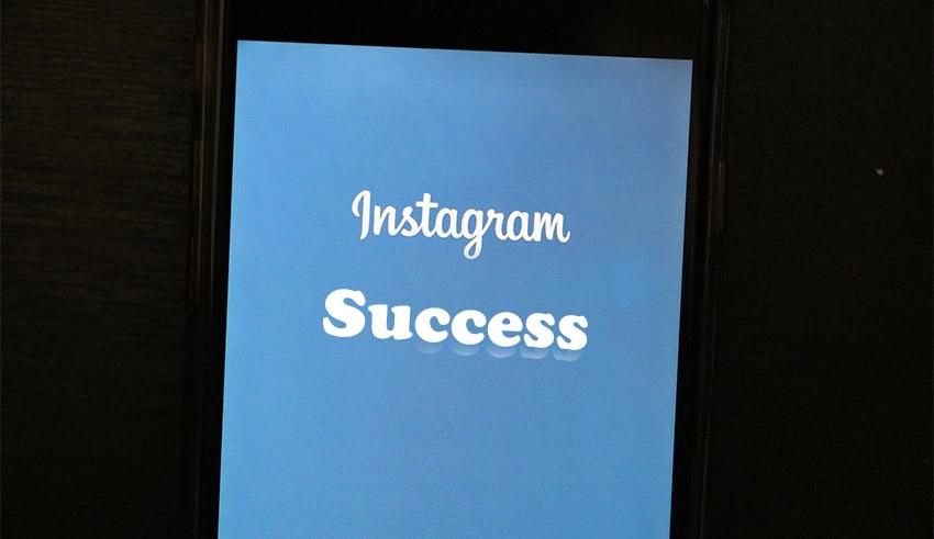 Βρείτε followers στο instagram