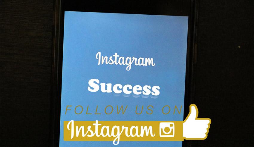 50 προτάσεις για να κερδίσεις followers στο Instagram – Μέρος 2ο