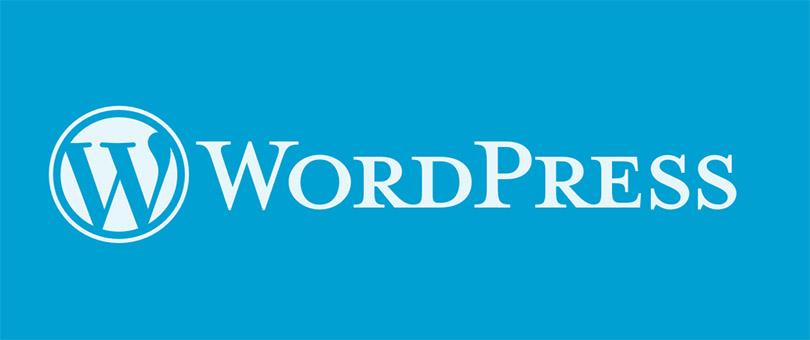 WordPress: Κενό ασφαλείας διορθώθηκε στο plugin Easy WP SMTP