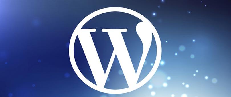 Νέα έκδοση WordPress 5.2 έτοιμη για αναβάθμιση!